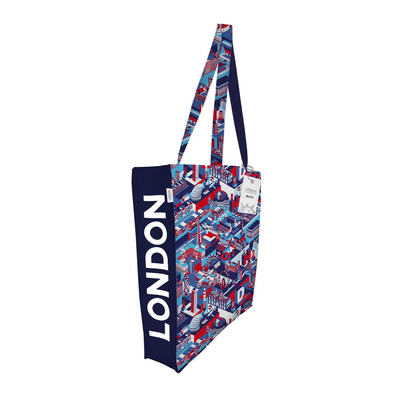 UI-Luxury-Attenborough-London-Poppy-Seed-Bag