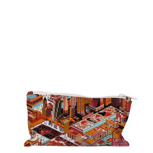 Austen New York – Dill