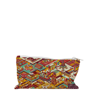 Austen Paris – Tarragon