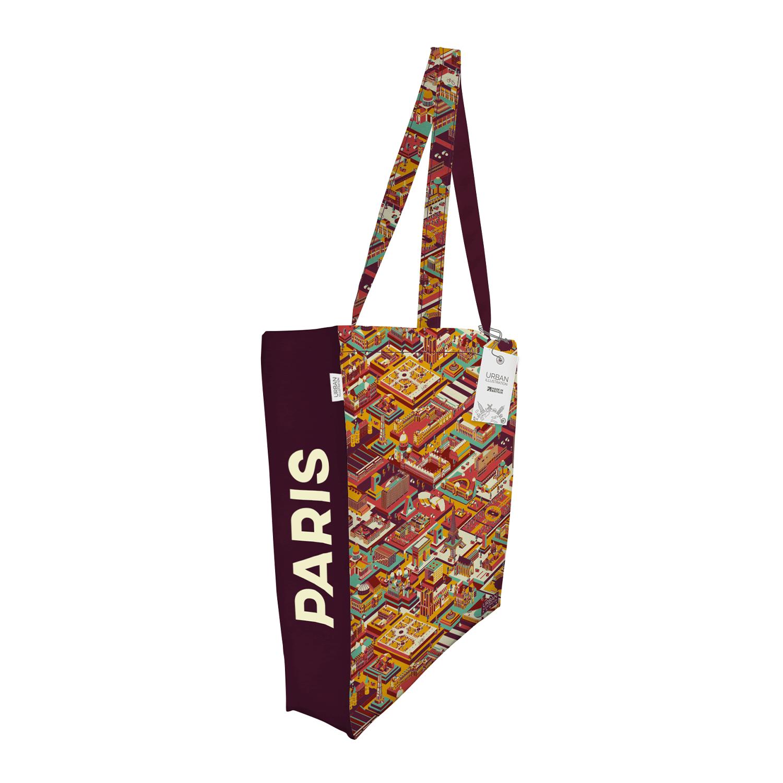 UI-Luxury-Attenborough-Bag-Paris-Tarragon